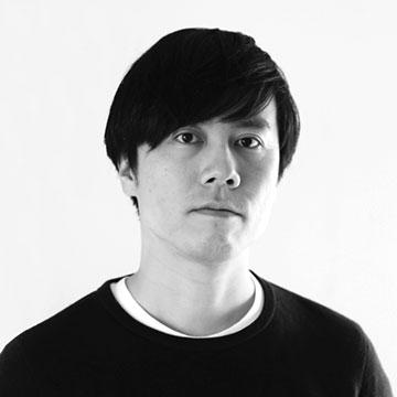 村上雅士 / Masashi Murakami [emuni]